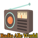 Radio Alle World