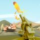 Mortar Clash 3D: Battle Games para PC Windows