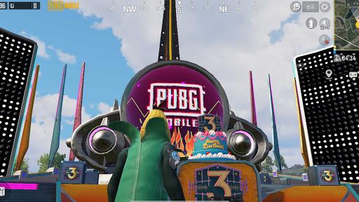 PUBG MOBILE apkdebit screenshots 5