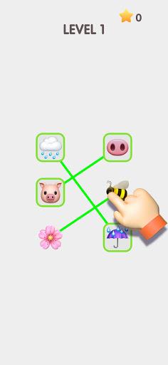 Emoji King screenshots 1