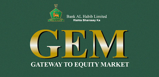bank al habib online banking login