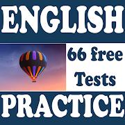 English Practice Tests Free