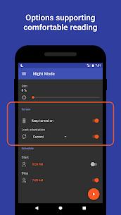 Night Mode Pro v1.2.2 [Paid] 5