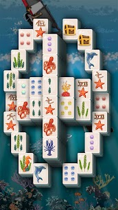 Mahjong  Apps on For Pc/ Computer Windows [10/ 8/ 7] And Mac 2