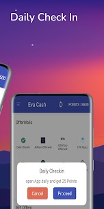 EVA CASH | Earn Money online and Free Gift Cards 2