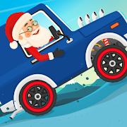 Garage Master - fun car game for kids & toddlers