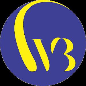 Webby Browser Secure Fast 1.1.1 by Inside Digital Technology logo