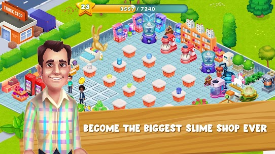 Slimeatory  Apps on For Pc (2020), Windows And Mac – Free Download 2