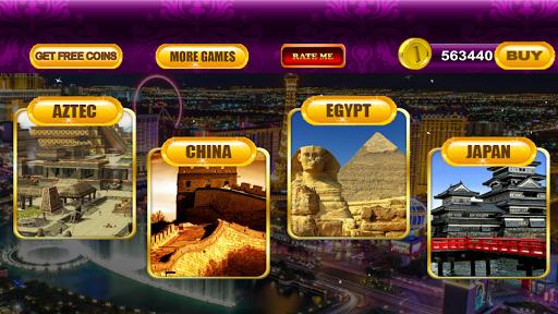 Big Win Casino Games 1.8 Screenshots 2