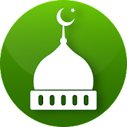 Prayer Times Pro: Qibla Finder, Athan, Muslim Pray