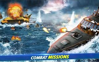 US Army Hovercraft Simulator 2019