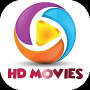 Caci HD Movies 2020