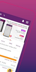 MyDialog  Apps on For Pc – [windows 7/8/10 & Mac] – Free Download In 2020 2
