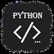 Python Programs (1000+ Programs) | Python Exercise