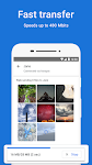 screenshot of Files by Google: Clean up space on your phone