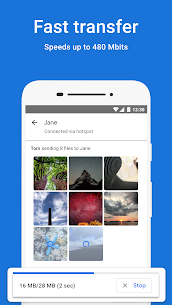 Files by Google: Clean up space on your phone Mod 1.0.352915835 Apk [Unlocked] 5