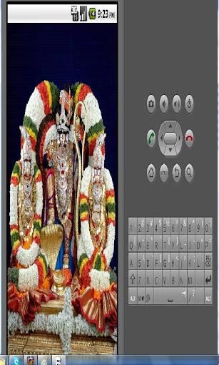 Govinda suprabatham For PC Windows (7, 8, 10, 10X) & Mac Computer Image Number- 5