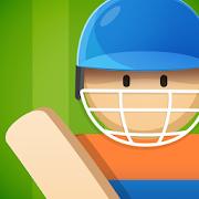 Super Over - Fun Cricket Game!