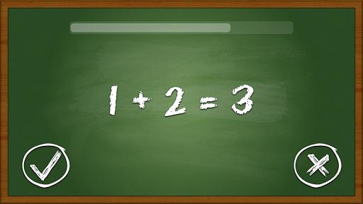 school math screenshot 3