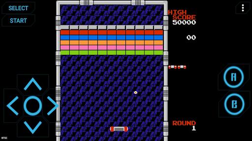Super FC Nes Games  Screenshots 3