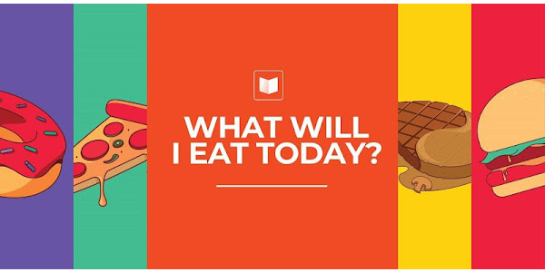 elmenus - Discover & Order food - Apps on Google Play