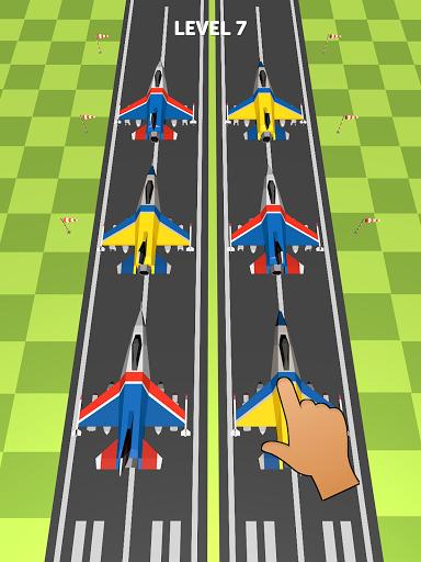 Hyper Airport 2.0 screenshots 24