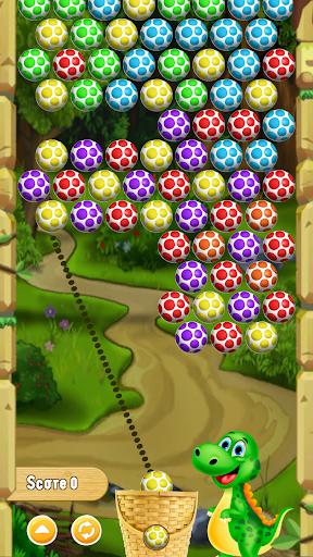 Shoot Dinosaur Eggs 37.4.1 screenshots 7