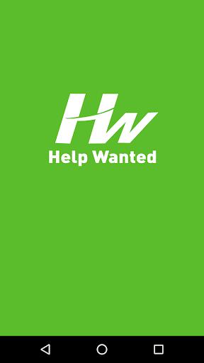 Help Wanted 1.1 Screenshots 1