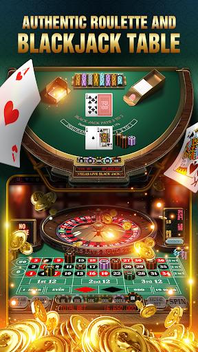 Vegas Live Slots : Free Casino Slot Machine Games 1.2.70 screenshots 21