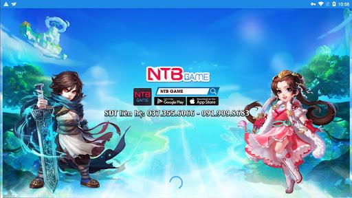 NTBGame  Screenshots 7