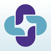 TOM - Pill Tracker & Medication Reminder for Pills