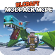 Mod RLCraft modpack for MCPE - Androidアプリ