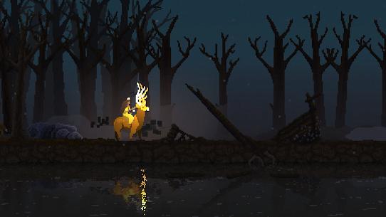 Kingdom: New Lands 4