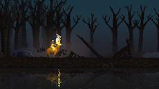 Kingdom: New Landsのおすすめ画像4