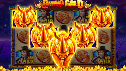 7Heart Casino - FREE Vegas Slot Machines! apkpoly screenshots 6