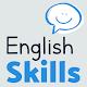 com.edujoy.skills