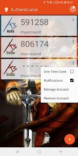 A3 Authenticator For Pc (Download For Windows 7/8/10 & Mac Os) Free! 2