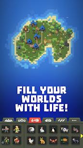 WorldBox – Sandbox God Simulator Apk Download 2021 4