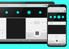 Metronome: Tempo Liteのおすすめ画像5
