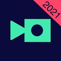 Magisto – Чудо-редактор видео