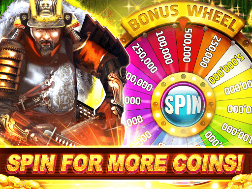 Free Slots Casino Royale - New Slot Machines 2020 1.54.10 screenshots 10