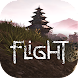 Flight : The Valley - Androidアプリ