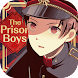 The Prison Boys [ Mystery novel and Escape Game ] - Androidアプリ
