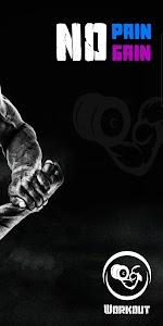 Gym Workout - Offline Training - Diet Plan 2.0