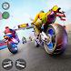 Bike Racing Games: Moto Racing