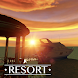 脱出ゲーム RESORT4 - 黄昏クルーズへの脱出 - Androidアプリ