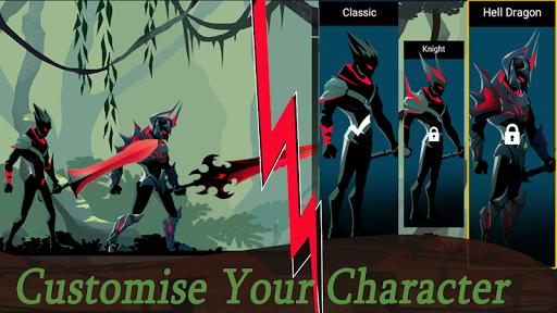 Shadow Warrior Screenshots 2