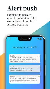 RavennaToday 6.3.3 screenshots 3