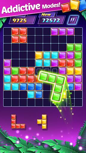 Block Puzzle 1.7.0 screenshots 5