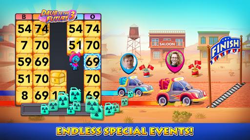Bingo Blitzu2122ufe0f - Bingo Games apkpoly screenshots 12
